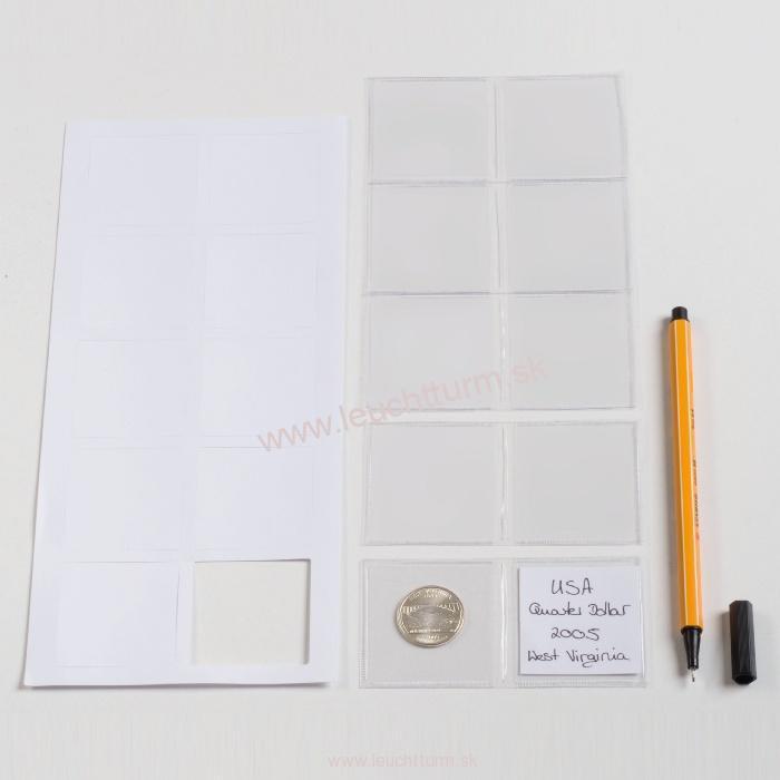 Varianty tohto výrobku 9e0d072a2b7